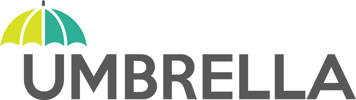 Boxershorts | Strømper | T-Shirts | Umbrella Brand